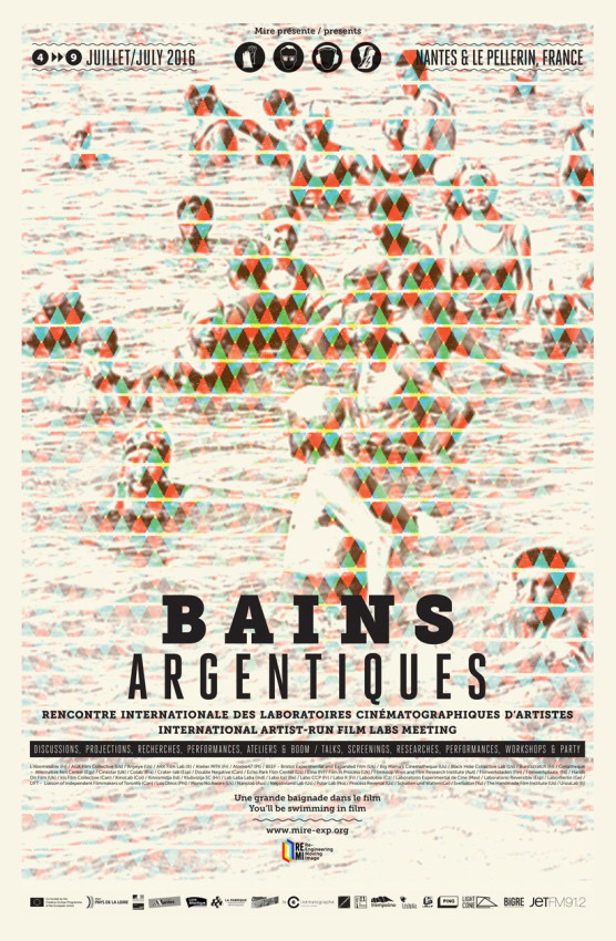 Bains Argentiques
